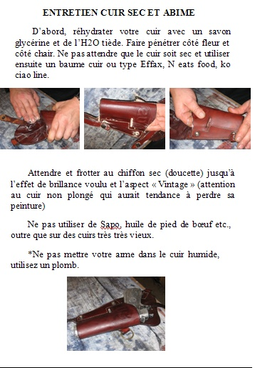 Bonjour de la Sellerie du Thymerais by SLYE - Page 2 Srttn_12