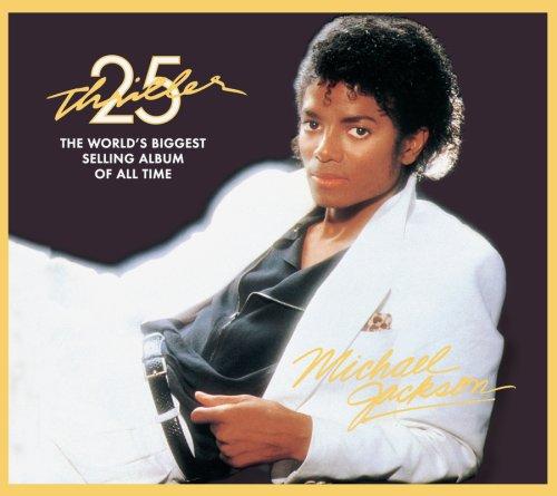 Immagini Cover CD, DVD e Libri - Pagina 2 1_23810