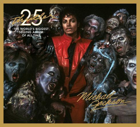 Immagini Cover CD, DVD e Libri - Pagina 2 1_23910