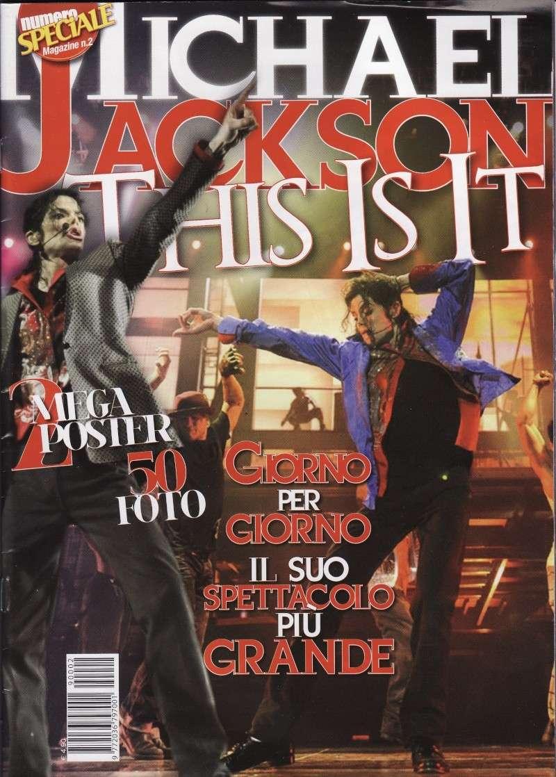 Immagini Cover CD, DVD e Libri - Pagina 2 Img13