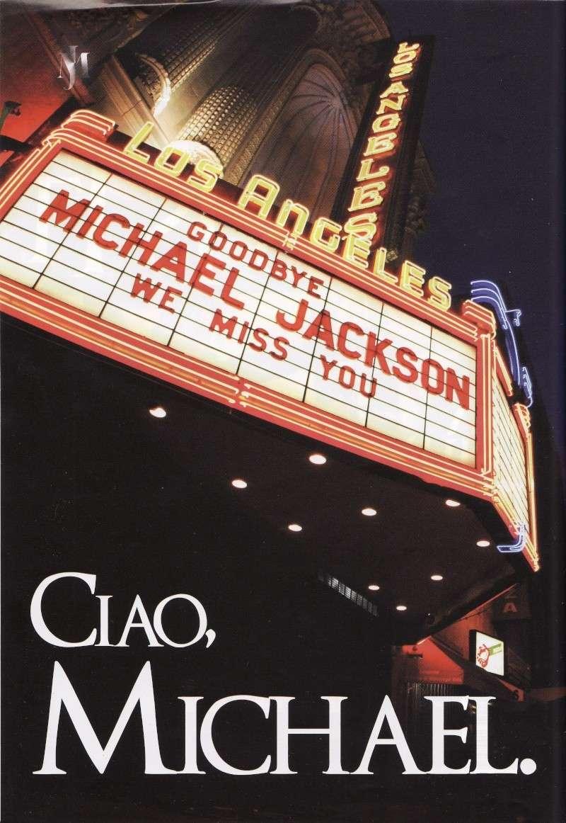 Immagini Cover CD, DVD e Libri - Pagina 2 Img_0049
