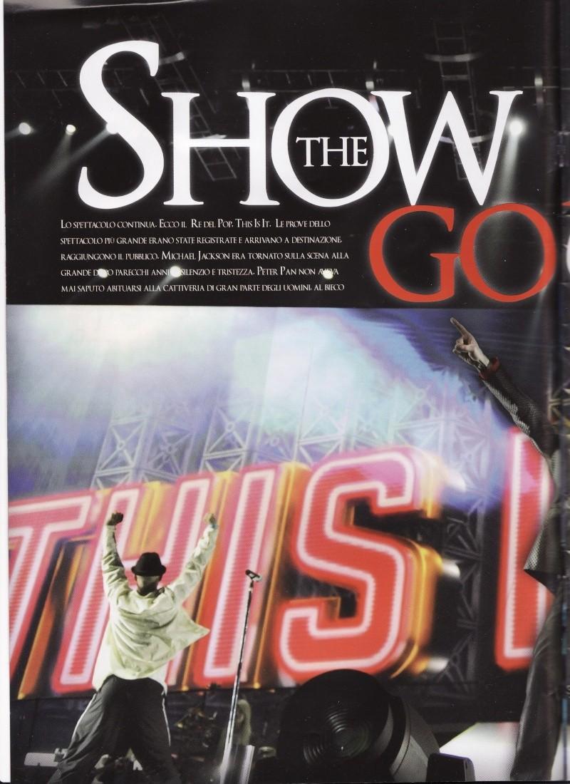 Immagini Cover CD, DVD e Libri - Pagina 2 Img_0051