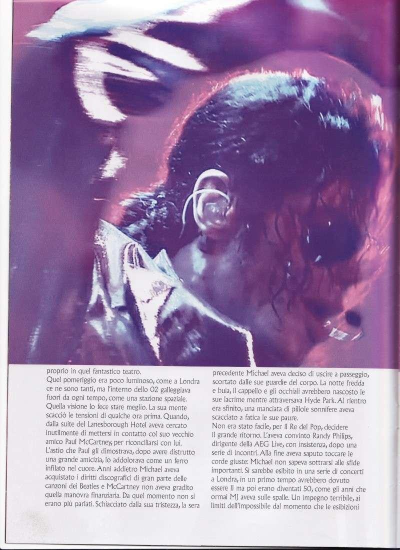 Immagini Cover CD, DVD e Libri - Pagina 2 Img_0059