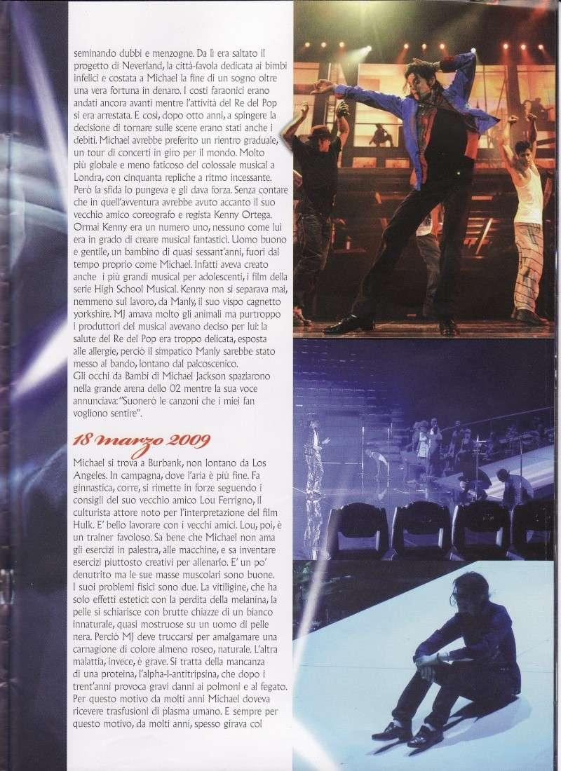 Immagini Cover CD, DVD e Libri - Pagina 2 Img_0062