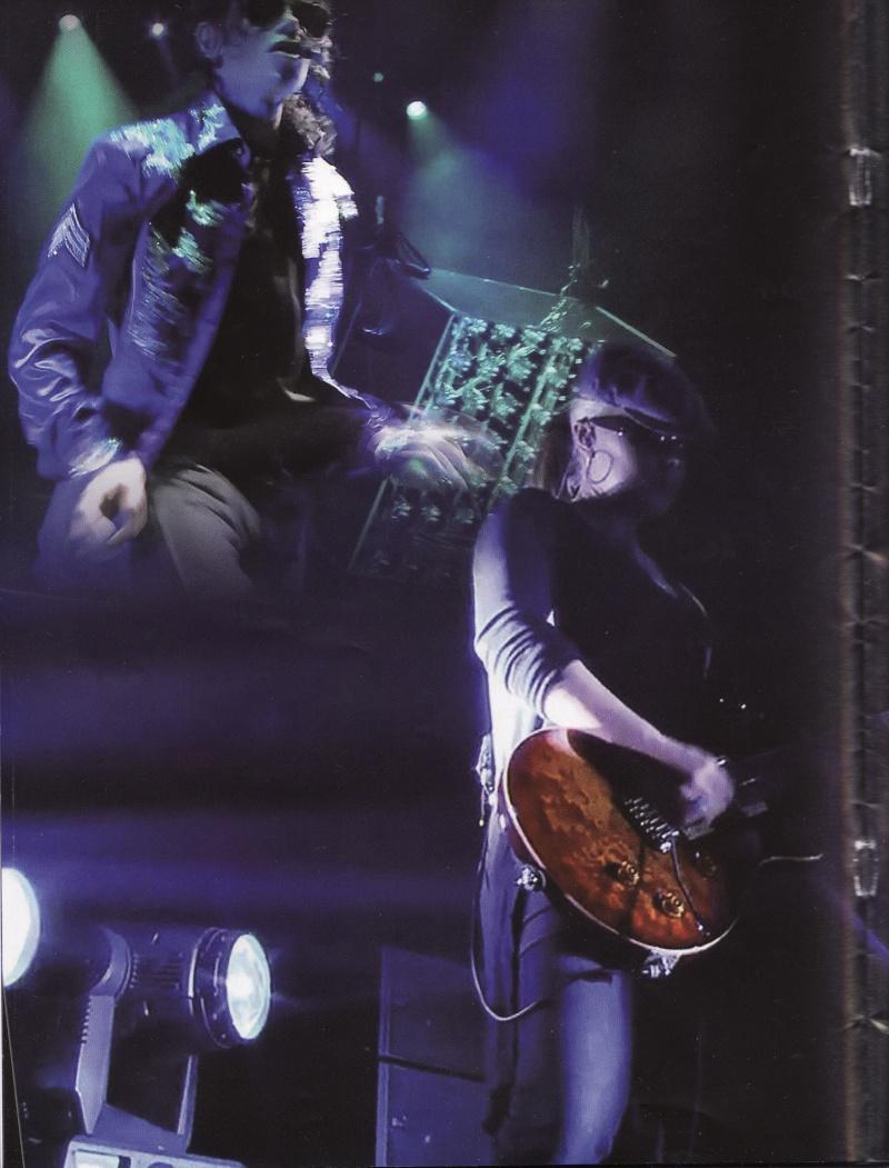 Immagini Cover CD, DVD e Libri - Pagina 2 Img_0063