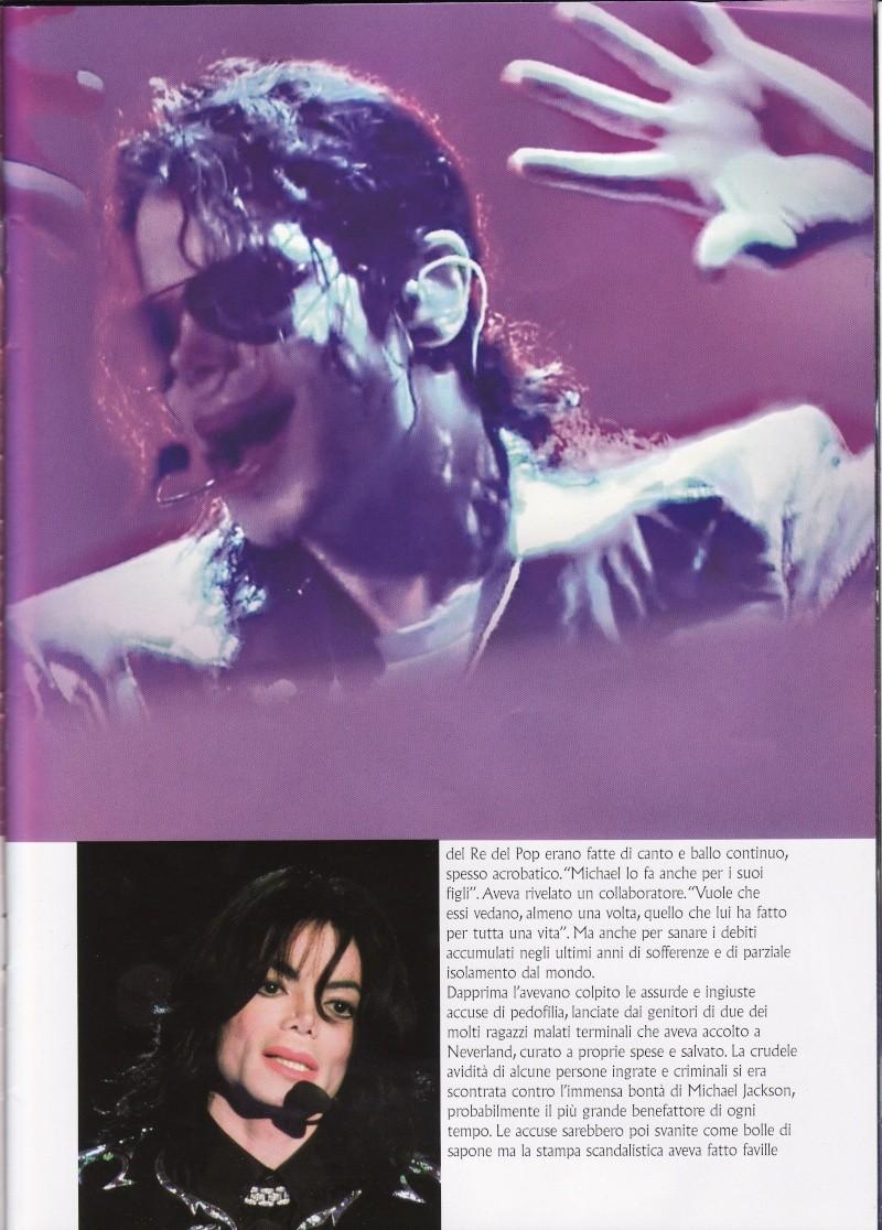 Immagini Cover CD, DVD e Libri - Pagina 2 Img_0064
