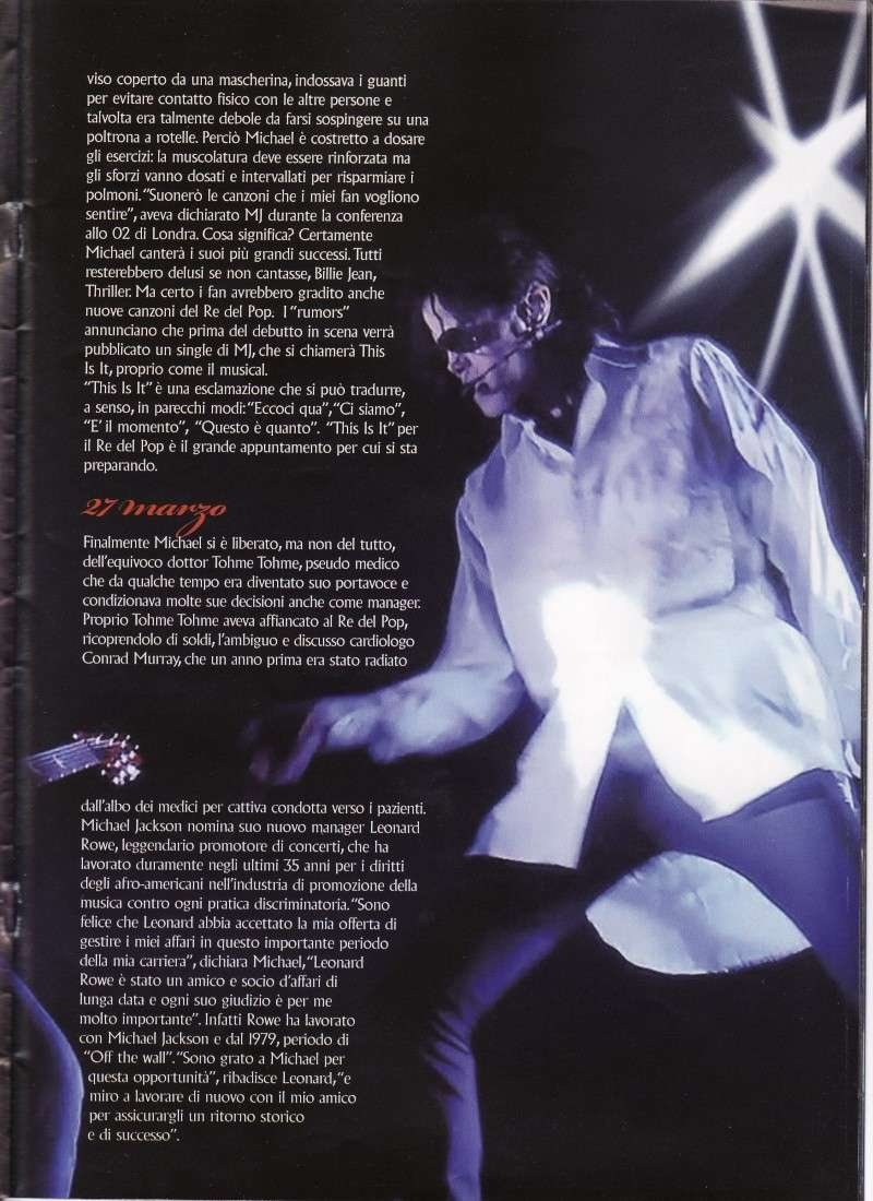 Immagini Cover CD, DVD e Libri - Pagina 2 Img_0065