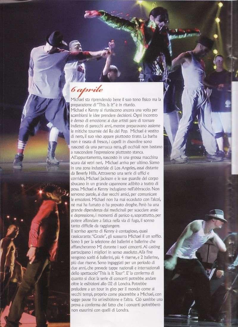 Immagini Cover CD, DVD e Libri - Pagina 2 Img_0066