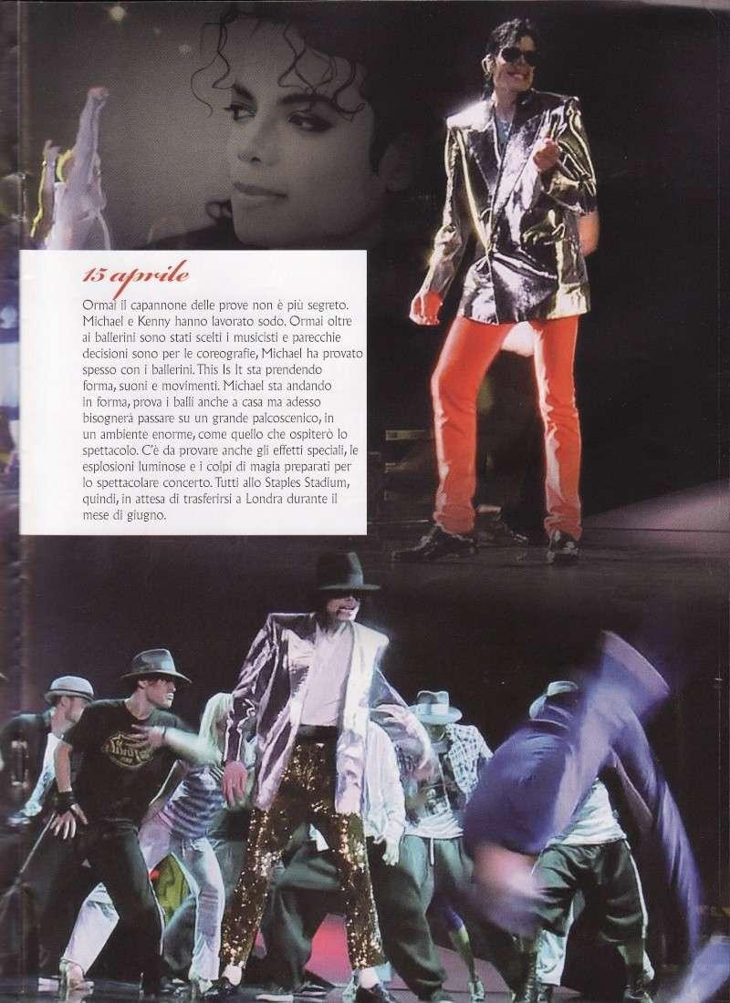 Immagini Cover CD, DVD e Libri - Pagina 2 Img_0067