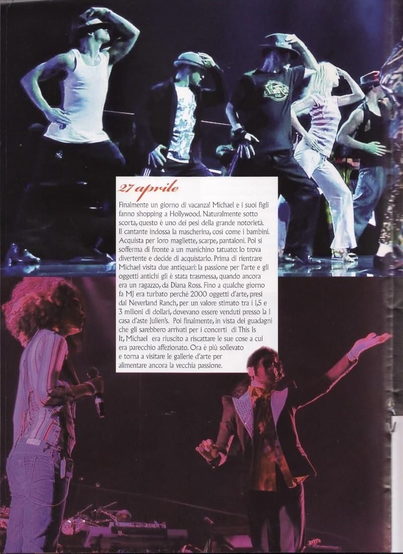Immagini Cover CD, DVD e Libri - Pagina 2 Img_0068
