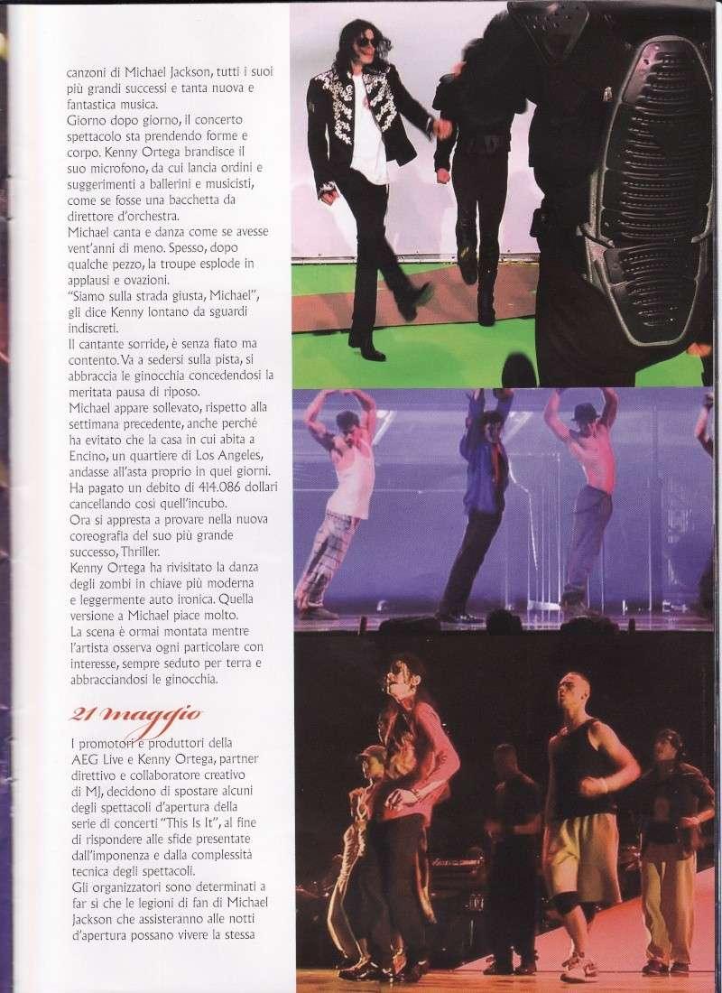 Immagini Cover CD, DVD e Libri - Pagina 2 Img_0071
