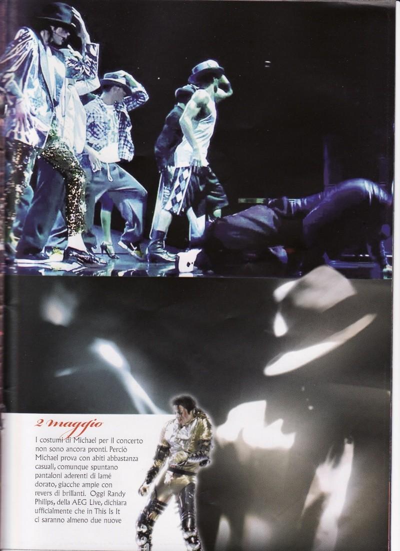 Immagini Cover CD, DVD e Libri - Pagina 2 Img_0073