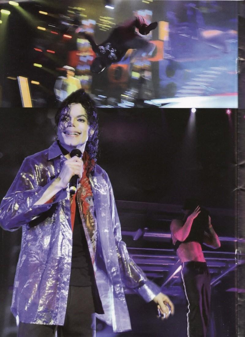 Immagini Cover CD, DVD e Libri - Pagina 2 Img_0075