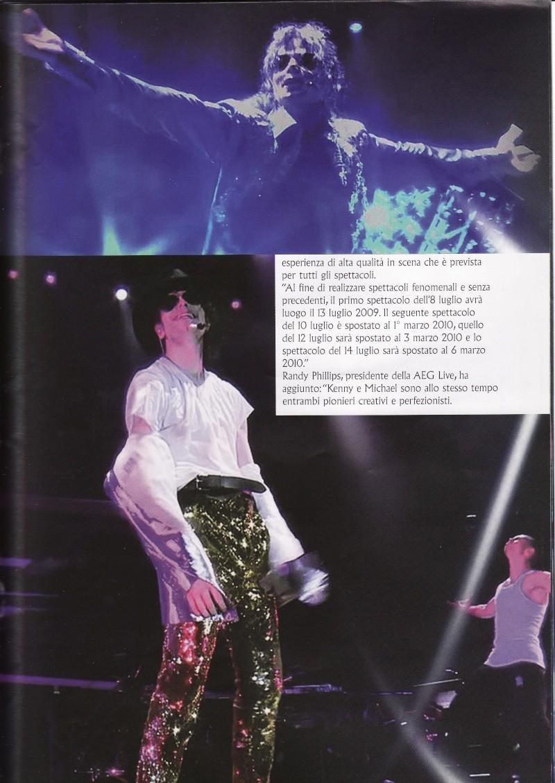 Immagini Cover CD, DVD e Libri - Pagina 2 Img_0076