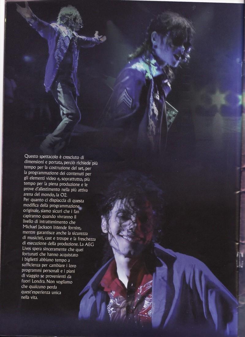 Immagini Cover CD, DVD e Libri - Pagina 2 Img_0077
