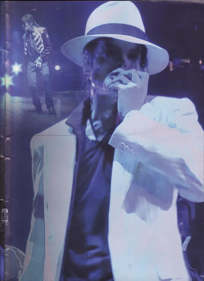 Immagini Cover CD, DVD e Libri - Pagina 2 Img_0078