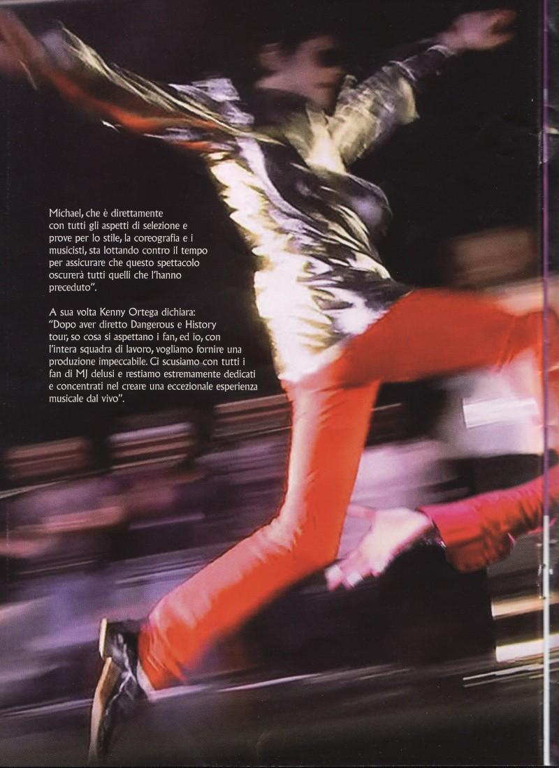 Immagini Cover CD, DVD e Libri - Pagina 2 Img_0079