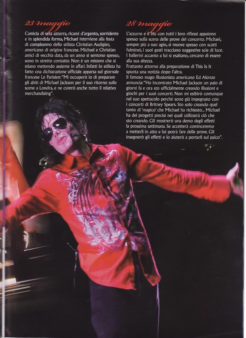 Immagini Cover CD, DVD e Libri - Pagina 2 Img_0080