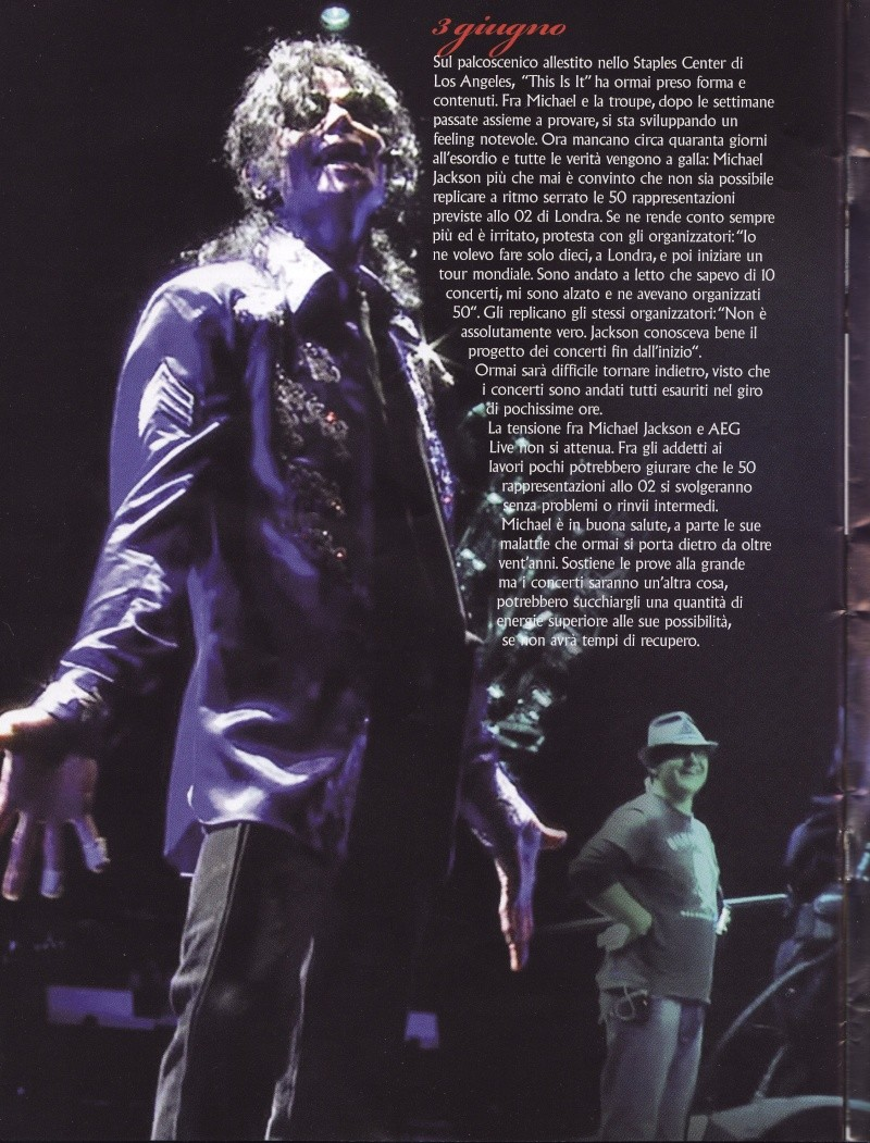 Immagini Cover CD, DVD e Libri - Pagina 2 Img_0081