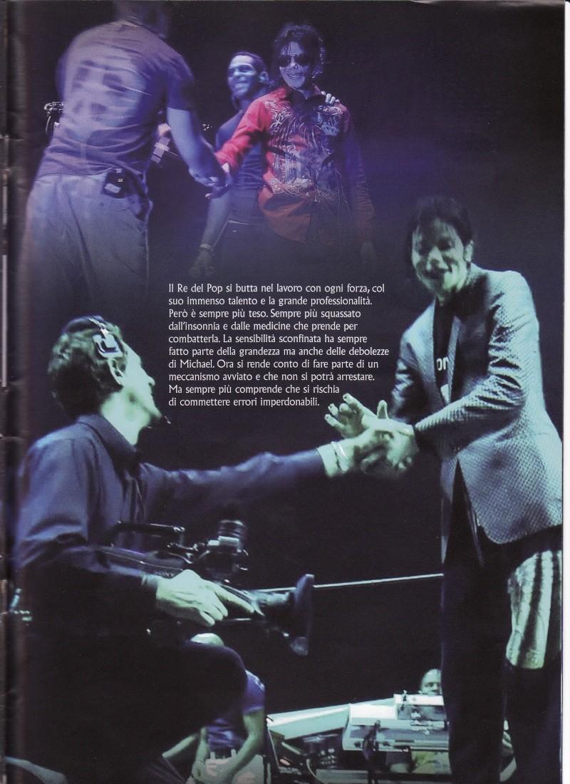 Immagini Cover CD, DVD e Libri - Pagina 2 Img_0082