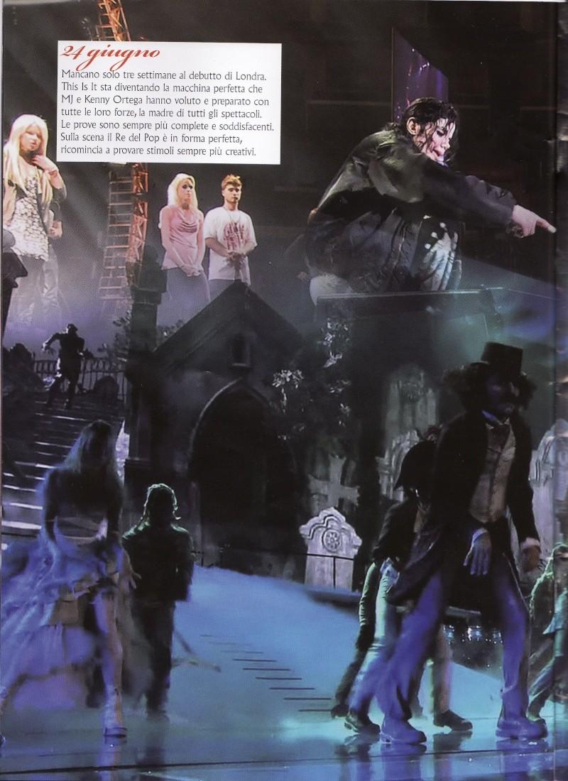 Immagini Cover CD, DVD e Libri - Pagina 2 Img_0083