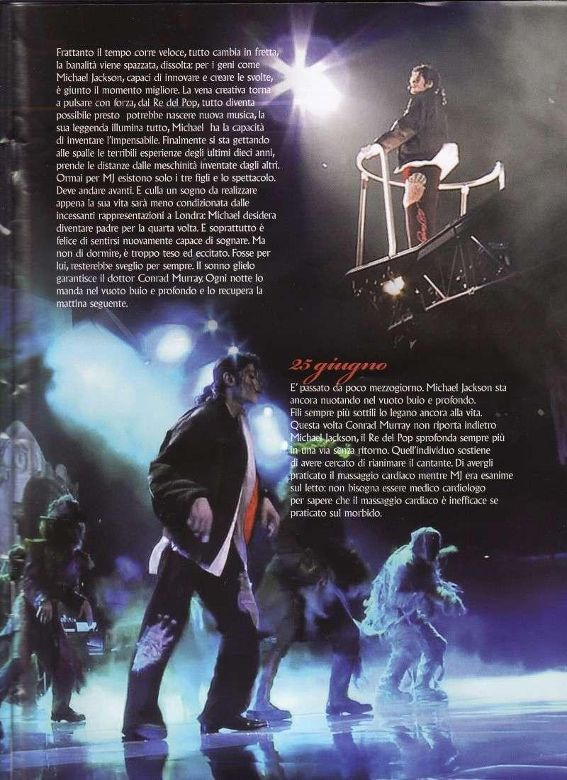 Immagini Cover CD, DVD e Libri - Pagina 2 Img_0084