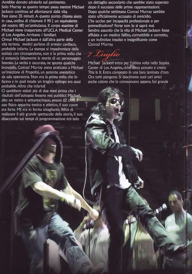 Immagini Cover CD, DVD e Libri - Pagina 2 Img_0085