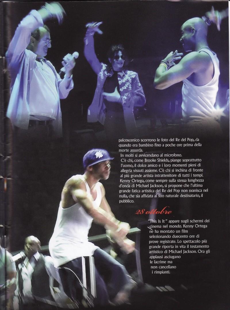 Immagini Cover CD, DVD e Libri - Pagina 2 Img_0086