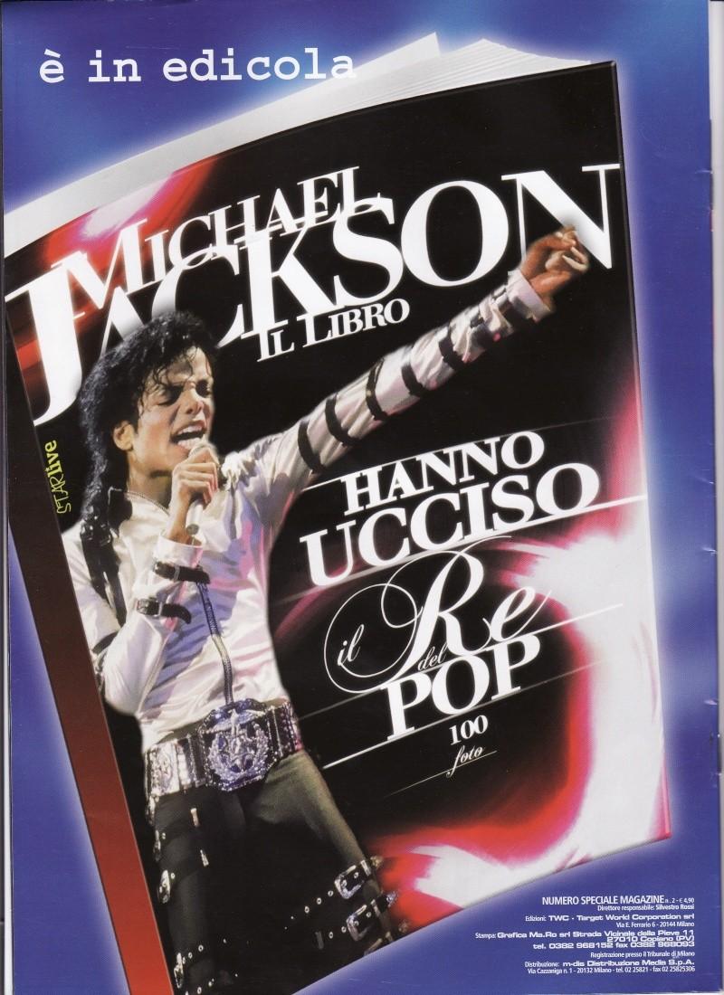 Immagini Cover CD, DVD e Libri - Pagina 2 Img_0087