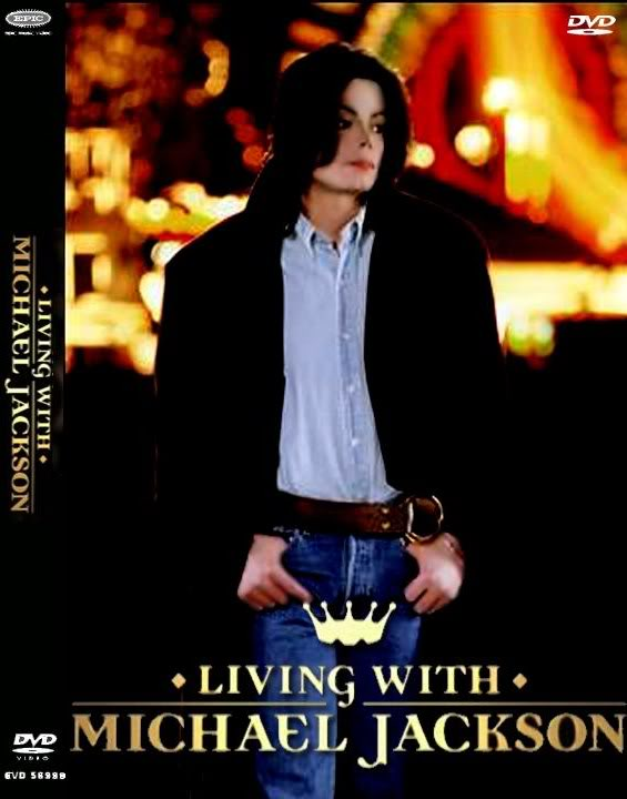 Immagini Cover CD, DVD e Libri Living10