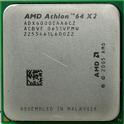 Scipher's Rig Athlon10