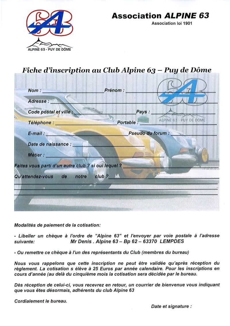 Devenir membre Alpine 63 ? Page0013