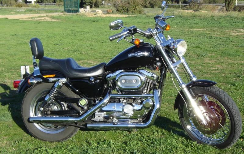 Mon 1200 Custom de 1996 211