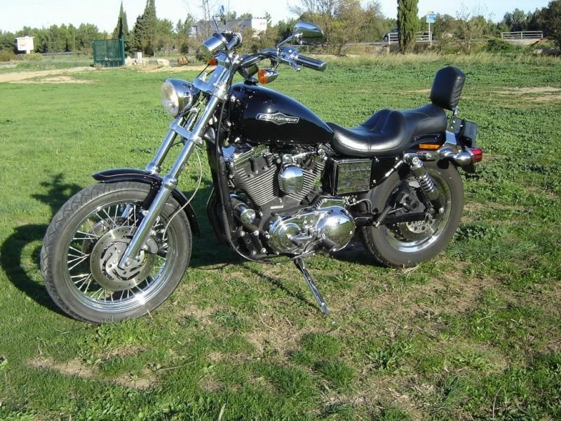 Mon 1200 Custom de 1996 310
