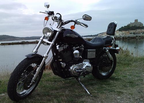 Mon 1200 Custom de 1996 Actuel12