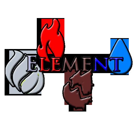 Sprays para cada membro da equipa Elemen11