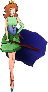 Amity (RPG) Prince12