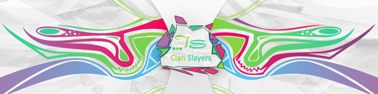 Clan Slayers