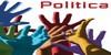 Organizaciones y Partidos Políticos