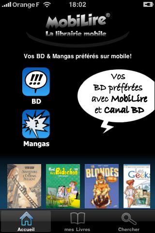 Un deuxième Apple Sotre annoncé pour Paris Mobili16