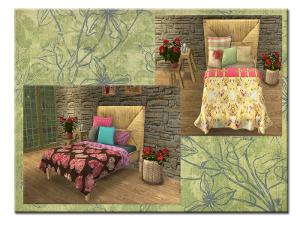 Постельное белье, одеяла, подушки, ширмы Lsr271