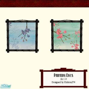 Картины, постеры, плакаты Lsr280