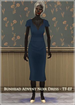 Повседневная одежда - Страница 5 Lsr331