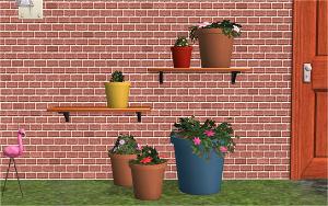 Все для ферм, садов, огородов - Страница 4 Lsr355