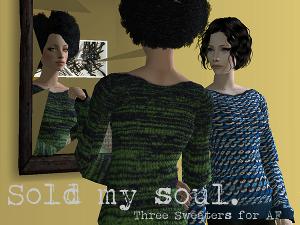 Повседневная одежда (топы, блузы, рубашки) - Страница 3 Lsr422