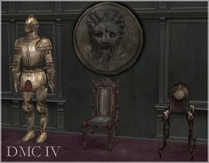 Средневековые объекты - Страница 4 W-600129