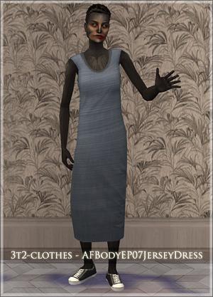 Повседневная одежда - Страница 5 W-600232