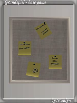 Полки, настенный декор, наклейки - Страница 4 W-600360