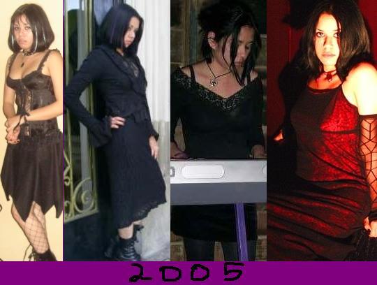 Fotos de lilut Colage25