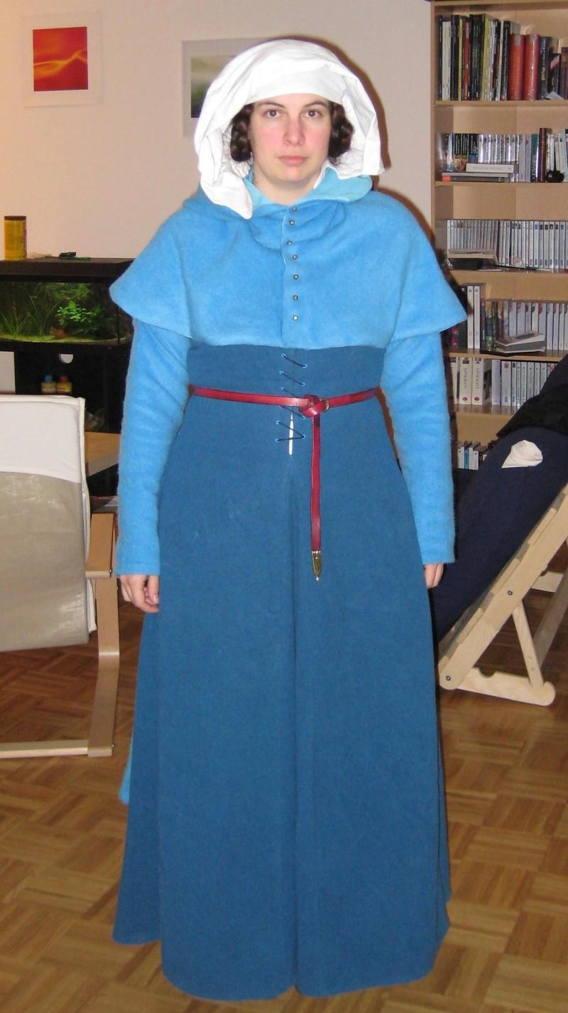 [XVe] Robe d'hiver Img_1310